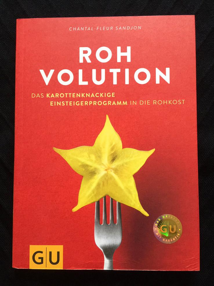 Buch_Rohvolution_1