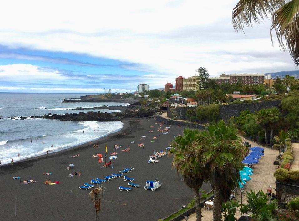 Puerto_Cruz