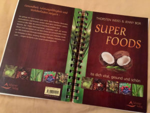 Buch_Superfoods