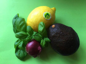 Avocado_Basilikum_Dip