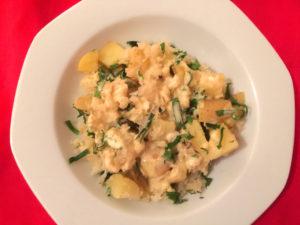 Baerlauch_Kartoffelsalat